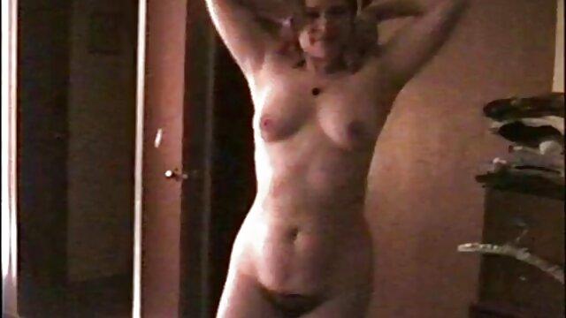 الجنس مع سكساجنبي مجاني رجل حامل
