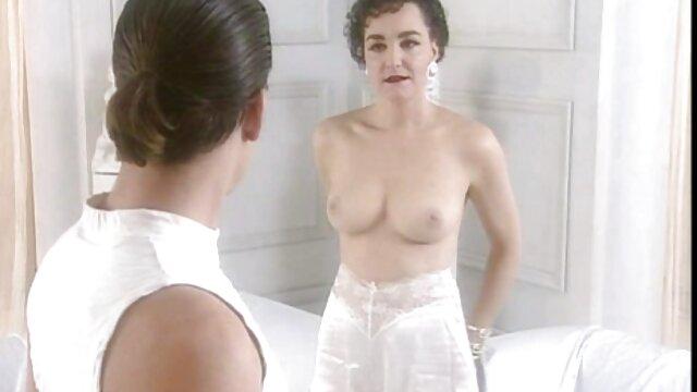 مذهلة الجمال فيديو سكس مجاني اجنبي كيمي جرانجر منقاد جائزة رجل