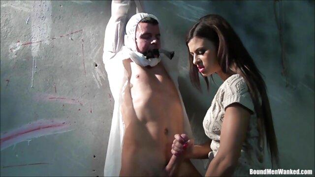الإباحية الحمار كبيرة في سن المراهقة افلام سكسيه اجنبيه مجانيه