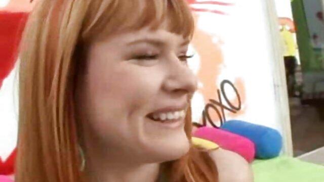 فتاة لديها ل section من افلام سكس مجاني اجنبي dreamy نائب الرئيس في لها فم