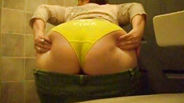 حلوة الجنس مع لذيذ بلاكي افلام سكس اجنبية مجانية