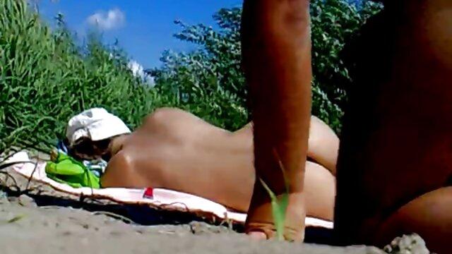 شابة جميلة سوزي يحصل مارس افلام سكس مجانية اجنبي الجنس في جميع الثقوب