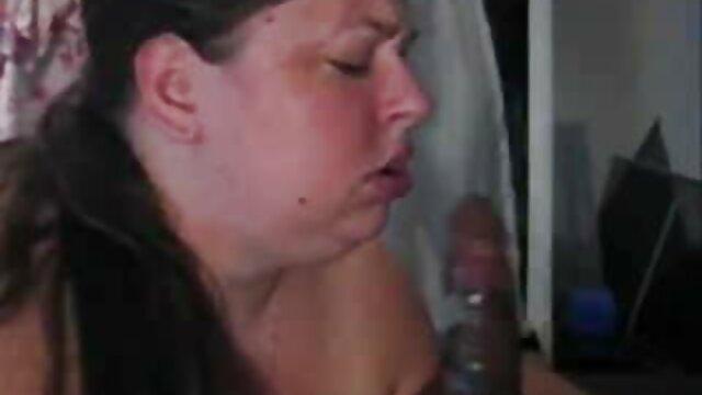 لطيف فيديو سكس اجنبي مجاني فتاة آسيوية يريد أن يكون منحرف