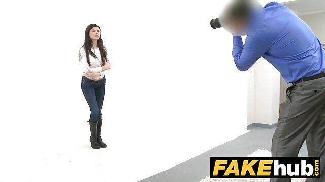 مفلس الحليب. جعل الرجل الرغبات في فيديو سكس اجنبي مجاني مجموعة الجنس