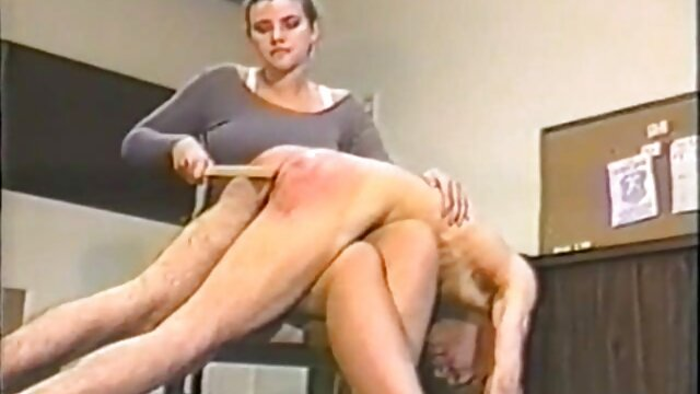 التدليك التايلاندية الإباحية افلام جنس اجنبي مجاني