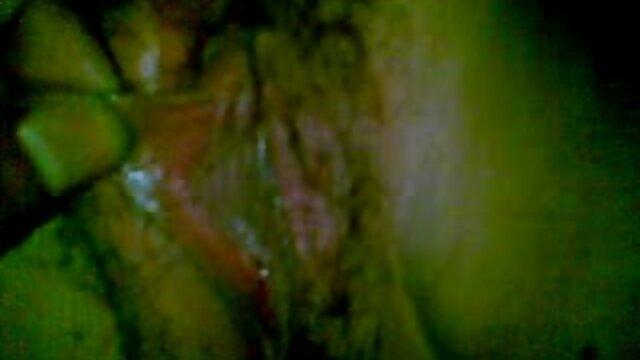 أخي افلام سكس مجانى اجنبى زنا المحارم مع مفلس امرأة سمراء