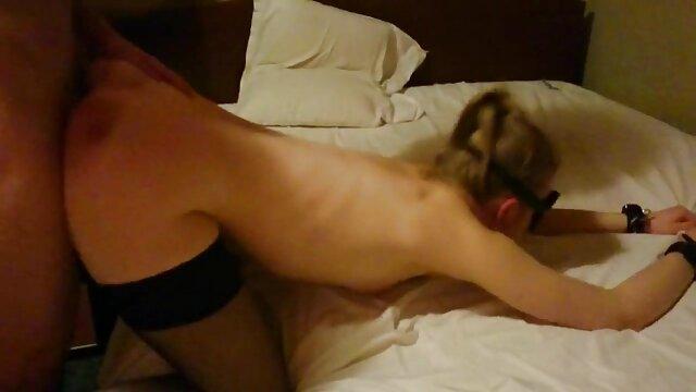 الساخنة اللعنة مع الساخنة فتاة افلام سكس مجانية اجنبي سخيفة