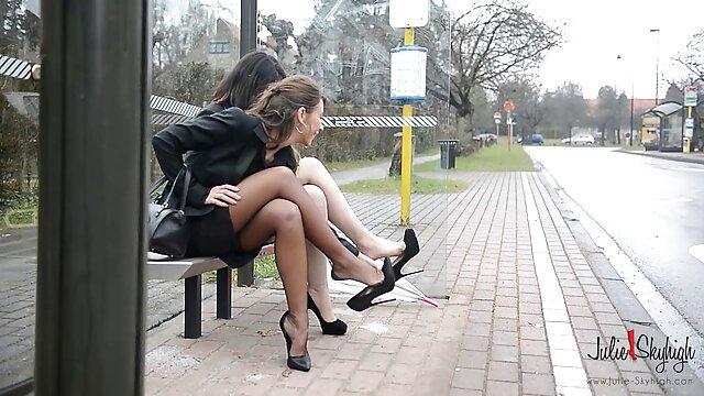 في سكس محارم اجنبي مجاني سن المراهقة كتي أول الشرج الجنس
