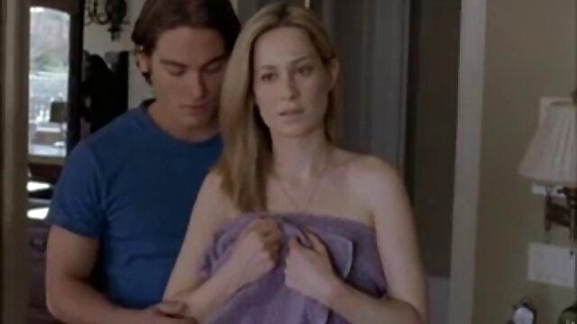 المدبوغة فتاة فلاش الثدي و افلام جنس اجنبي مجاني يستمني جيدا