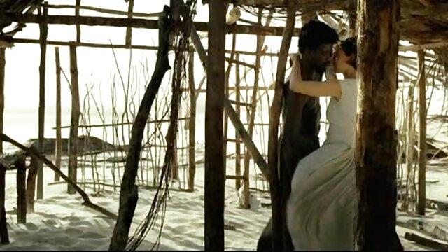زيارة فارس افلام سكس مجاني اجنبي الروسية, صديقة, نجاح