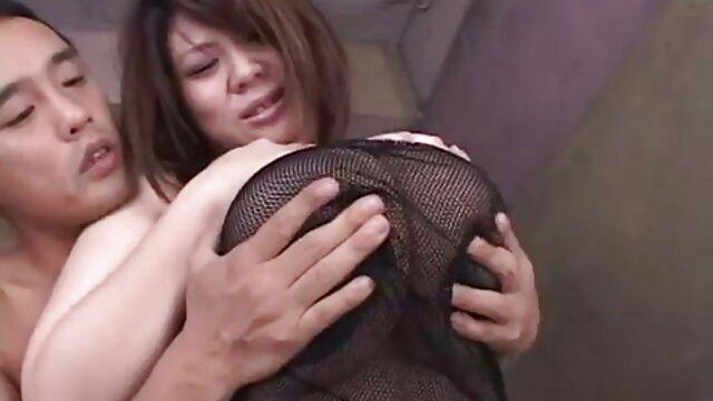 الفتيات لطيف تألق في الفيديو تحميل سكس اجنبي مجانا الاباحية الأولى