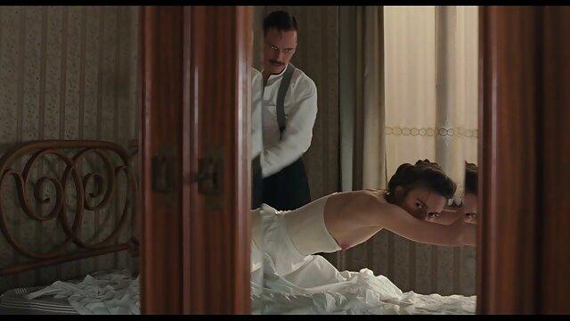 جميل الفرنسية شقراء جيسي فولت يحصل موقع افلام سكس اجنبي مجاني اختراق مزدوج