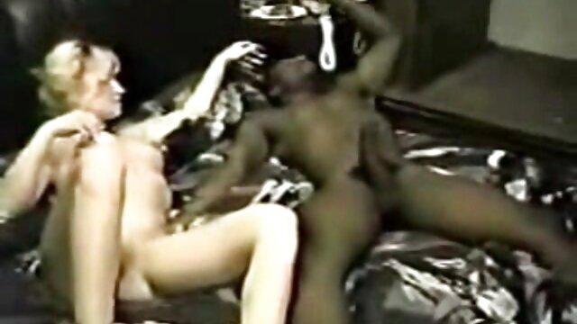Creampie سمراء بعد أول تاريخ افلام سكس اجنبية مجانية الإباحية