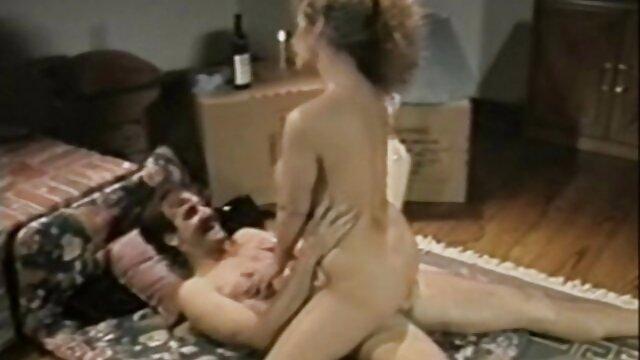 الجنس سكس مجانى اجنبي عن طريق الفم, تحسين مزاج رجل عاطفي