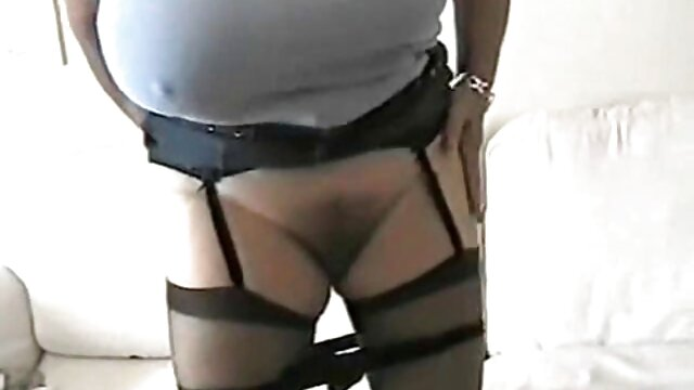 الرجل مرضية الديك فيديوهات سكس اجنبي مجاني من اثنين من درجات عديمة الفائدة